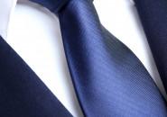 Premium Tie