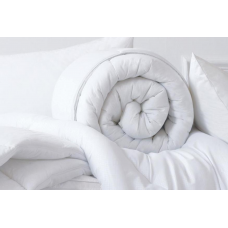 Double Feather Duvets (disinfected)