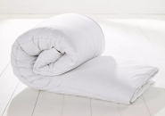 Single Duvets