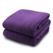Blanket Double