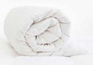 Single Feather Duvets