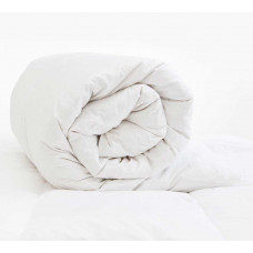 Single Feather Duvets (disinfected)