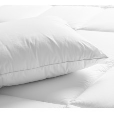 Small Feather Pillow