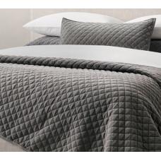 Large Bedspread