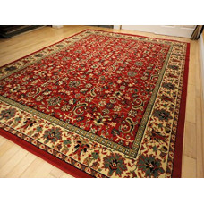 Regular Carpet 5 to 7m