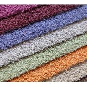 Carpets (5)