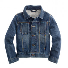 Child Light Jacket