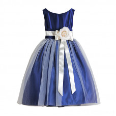 Child Special Dress