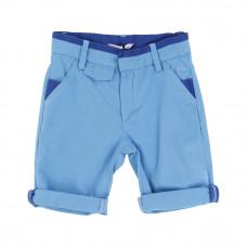 Child Shorts