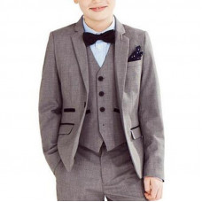 Child Suit