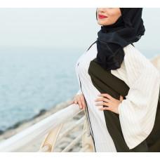Premium Jilbab