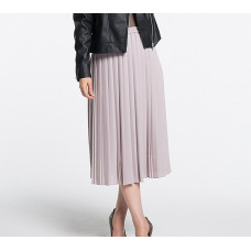 Pleated Skirt (plissée)