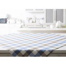 3m Tablecloth