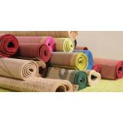 Carpets (11)