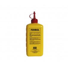SEITZ Ferrol .500-Dist