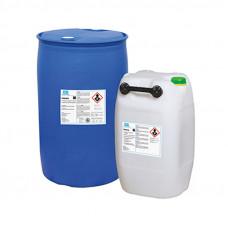 Intense / halogen free solvent 200 L