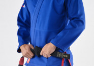 Martial Arts Gi
