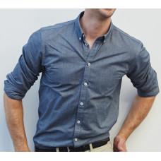 Hung Shirt Plus