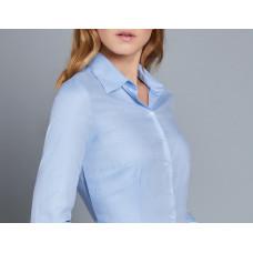Women's Hung Shirt