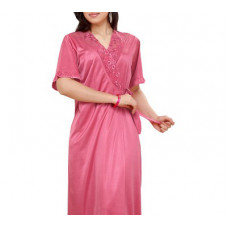 Long Nightgown