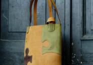 Handbag Special
