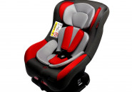 Child Car Seat Cover