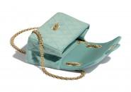 Handbag - small