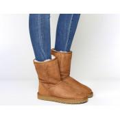 Footwear (0)