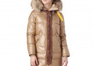 Down Special Jackets