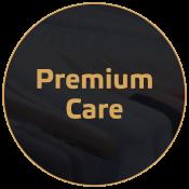 Premium (11)