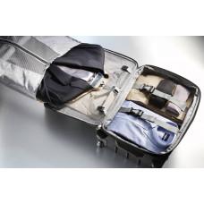 Suitcase service